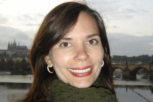 Andréa Fortes, da Sarau: daqui para a frente, menos campanhas e mais conversas, menos metas de vendas e mais propósito.