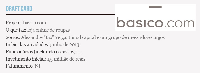 draft-card-basico