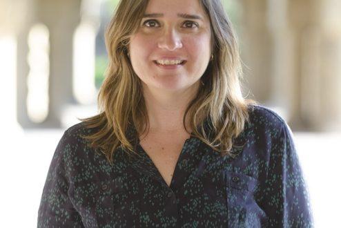 Adriana Garcia, do OrbitalLab: disseminando a inovação e o espírito empreendedor entre os jornalistas e comunicadores brasileiros