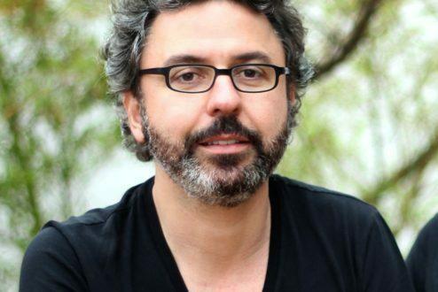 """Fernando Barreto, da Webcitizen: """"Participe de eventos locais de startups e tecnologia - sempre terá alguém dizendo coisas sobre as quais você nunca pensou""""."""