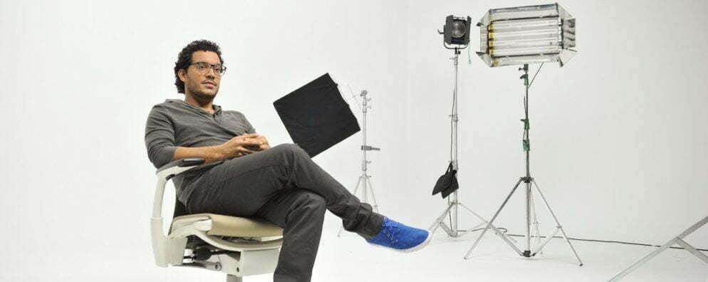 Lucas Foster, do ProjectHub: do primeiro contato ao primeiro aporte em duas semanas – bom para quem tem uma boa ideia e bom para quem quer investir em boas ideias