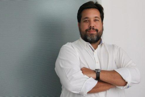Edu Vieira, da Ideal: os poderosos – e frágeis – protagonistas das séries de TV ensinam um bocado sobre a vida profissional