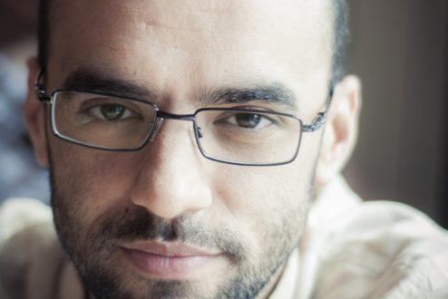 Neto do escritor Nelson Rodrigues, Maurício Mota, fundador da produtora The Alchemists, fala sobre inovação e criatividade
