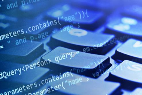 Agile Methods, da programação à gestão