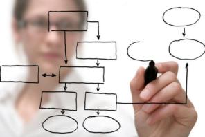 ZOPP é uma metodologia sofisticada de gerenciamento de projeto. Conheça, estude.