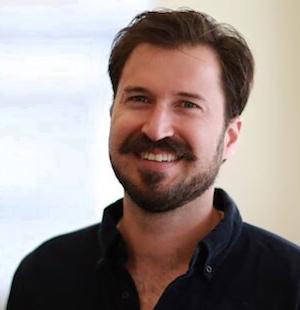 Gustavo Guida Reis é brasileiro, co-fundador da Bondfaro, já trabalhou  em diversas startups, e hoje está empreendendo com a BTC Jam nos EUA.