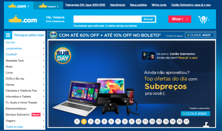 http://projetodraft.com/dos-bancos-da-faculdade-em-manaus-para-dominar-o-big-data-do-e-commerce-brasileiro-esta-e-a-neemu/