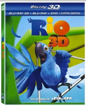 """Teste de fogo: como fazer as buscas pela palavra """"Rio"""" levarem ao DVD? A Neemu conseguiu. E assim ganhou o primeiro cliente."""