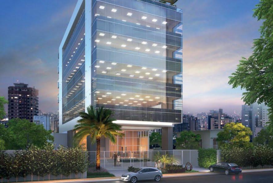 O CUBO, em São Paulo, espaço de coworking do Itaú e da Redpoint Ventures, quer se transformar em um ponto de convergência para o empreendedorismo tecnológico de alto impacto