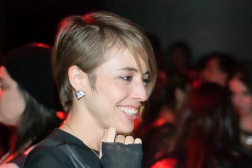 Diana Assennato compartilha aprendizados e reflexões da vida de ex-startupeira.