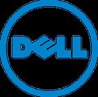 Dell_reduzido_5