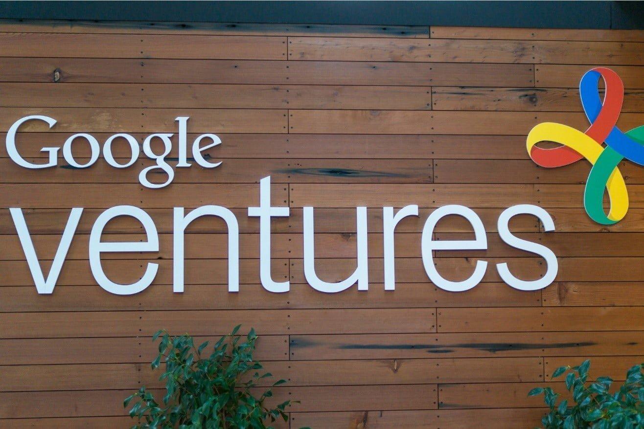 Google Ventures, o braço financeiro do Google para investir em startups também está no Brasil.