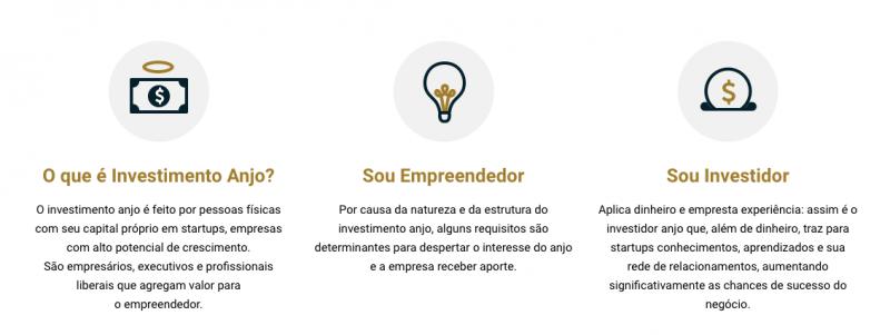 Didatismo: desde 2011 a Anjos do Brasil orienta quem quer atuar nessa área.
