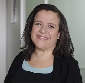Ana Fontes, da Rede Mulher Empreendedora, vê muitas mães empreendendo, além de mulheres maduras que não conseguiram voltar ao mercado.