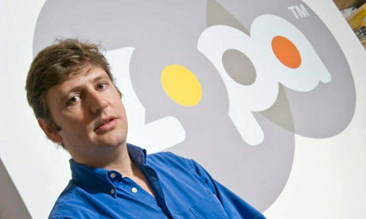 Giles Andrews é o cofundador da britânica Zopa, primeira plataforma de P2P Lending no mundo e a maior da Europa.