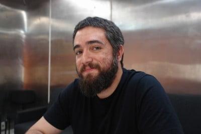 Zé Brandao, diretor criativo do carioca Copa Studio, vê a indicação ao Oscar como um impulso ao mercado.