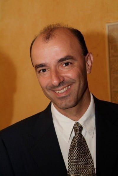 Marcelo Gandur, da 3M, conta como a inovação está disseminada em todos os processos da empresa.