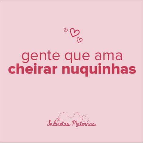 O blog Indiretas Maternas, também tocado por Bárbara, tem quase 200 mil fãs no Facebook.
