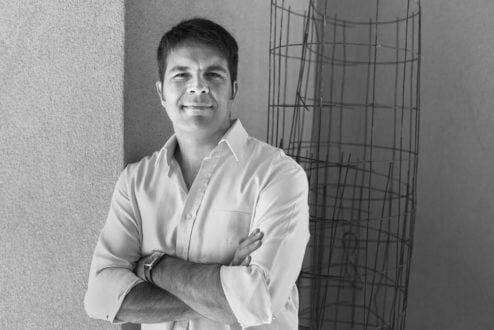 No próximo dia 16, Adriano Silva, publisher do Draft e fundador da Academia Draft, fala sobre como os novos hábitos dos consumidores mais jovens estão mudando radicalmente a mídia e a comunicação.