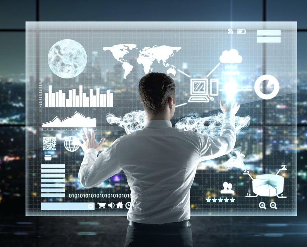 """Conheça a Ciência de Dados e saiba porque o profissional que é """"meio analista, meio artista"""" será crucial no mercado."""