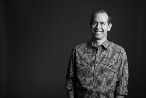 Paulo Loeb conheceu o ecossistema empreendedor de Israel, traz dicas para brasileiros e conta o que faz muita gente acreditar que o próximo Silicon Valley será lá.