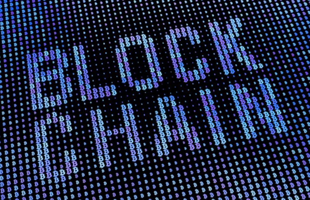 Você já ouvir falar, até mesmo aqui no Draft. É hora de entender tudo sobre a Blockchain —que é provavelmente a maior invenção tecnológica desde o surgimento da internet