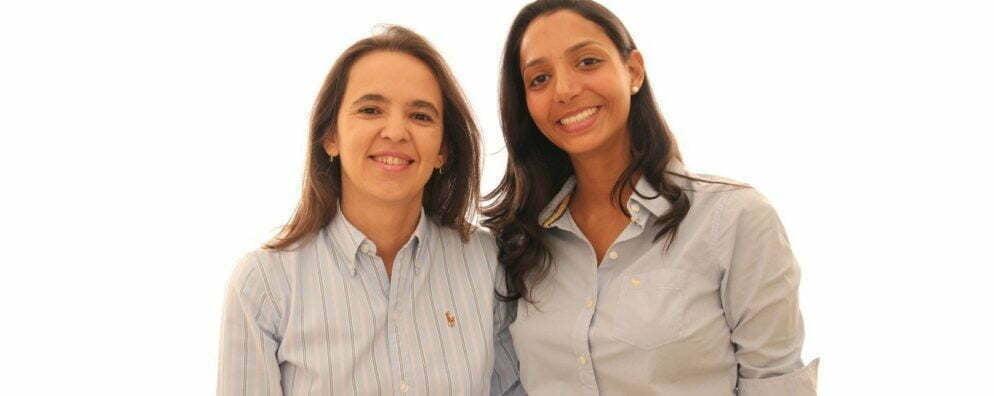 Fundada pelas amigas Alessandra Piu e Anna Fauaz, a empresa que nasceu oferecendo assinaturas de brinquedos deu origem a um serviço de entrega de kits para as crianças criarem suas próprias brincadeiras em casa