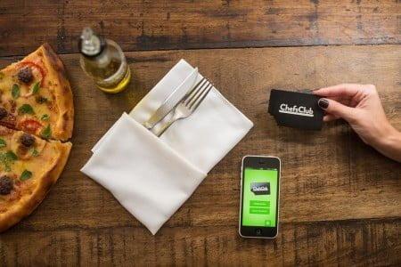 Primeiro clube de assinaturas voltado a gastronomia no Brasil, a ChefsClub aposta em inovação para se manter atraente ao público e aos restaurantes