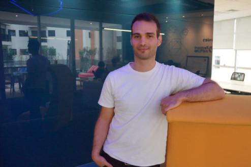 Daniel Resende, da Vérios, revê sua trajetória como administrador financeiro e compartilha alguns aprendizados valiosos.