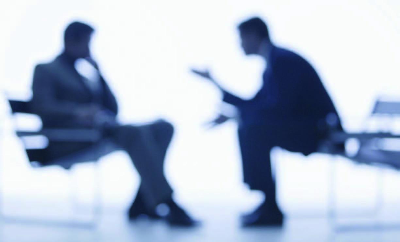 O Coach não é terapeuta, não é um palpiteiro e não é qualquer um que pode exercer a função. Entenda o serviço e conheça as premissas e técnicas de desenvolvimento humano que este profissional usa.