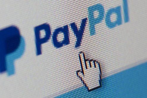 Open Banking é um novo campo de negócios e serviços, criado a partir do momento em que bancos passam a dar acesso a dados de seus clientes a fintechs — ou o PayPal. Entenda melhor.
