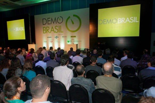 A Demo Brasil comprou o Startupi e, de cara, modificou o modelo de negócio para permitir brand content.