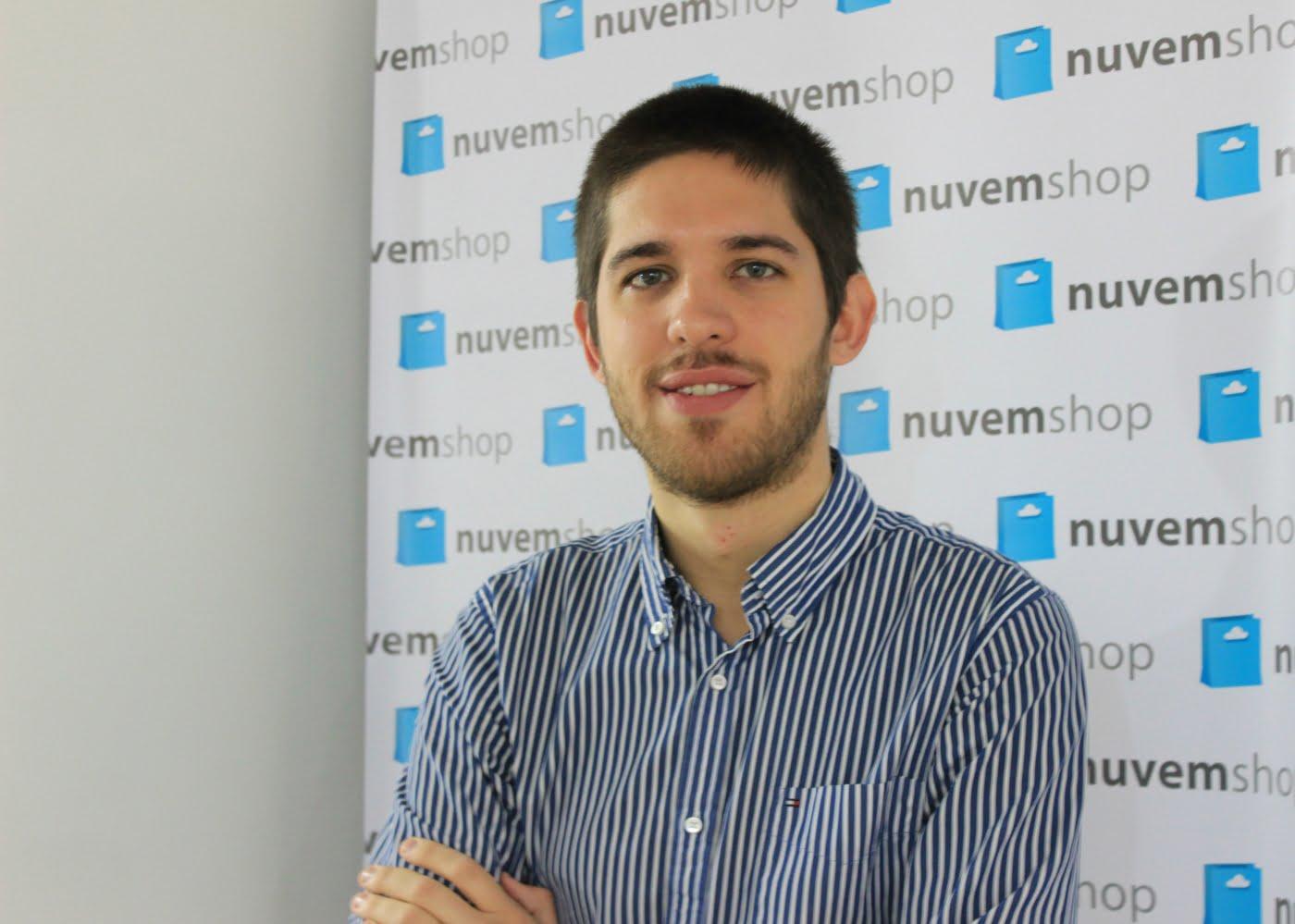 Argentino, Alejandro Vázquez se mudou para o Brasil em busca de sucesso como empreendedor digital. Dividiu um apartamento de 25 m² enquanto entendia o jeito do brasileiro — e aprendia o que é empatia.