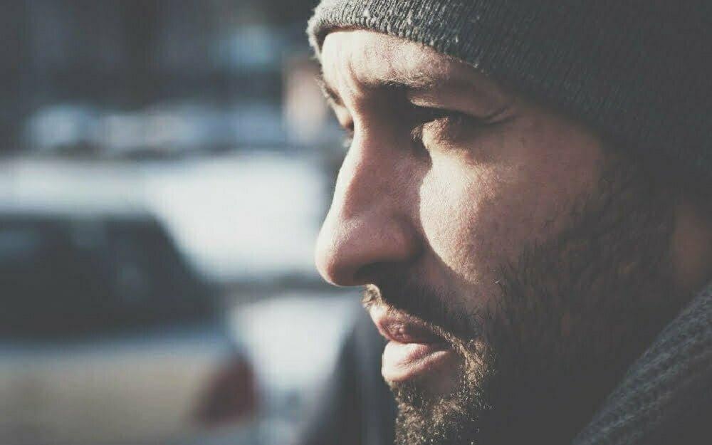 Rodrigo Bardin conta o que aprendeu no hiato de dois anos —em que ficou aprisionado ao sonho de morar fora, mas não tinha visto — tentando hackear o tempo (foto: Olivier Ramirez).