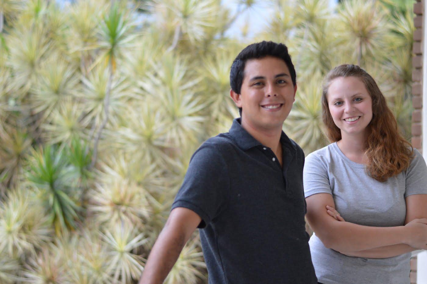 Depois de meses enfrentando cancelamentos e novas tarifas do mercado, Giuliana Wolf e Thiago Tavares deram adeus ao negócio que começaram do zero.