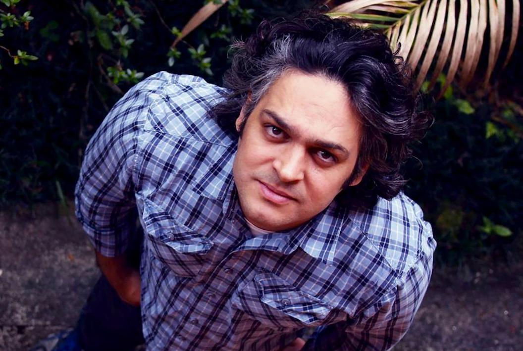 Henrique Andrade Camargo é veterano no assunto e lista as perdas e ganhos de morar fora do Brasil.