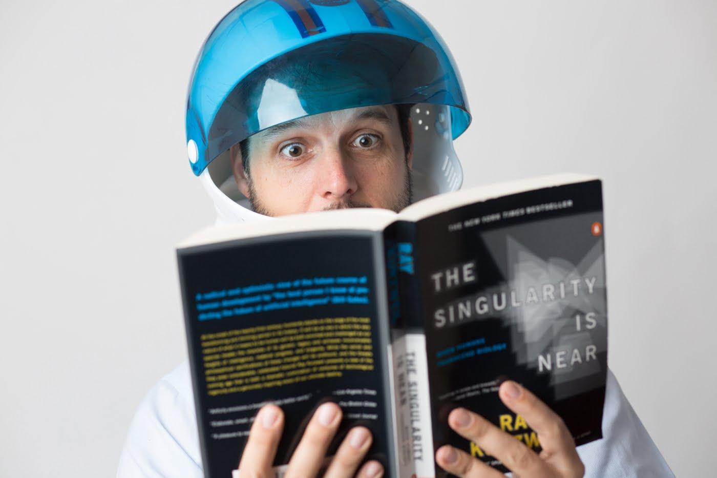 Pedro Englert, um dos fundadores da StartSe, fala de como nasceu a rede que busca reunir os personagens do ecossistema de startups.
