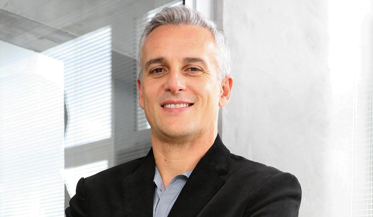 Walter Sabini Jr, especialista em marketing digital e com um histórico de criação e aquisição de startups, compartilha o que aprendeu.