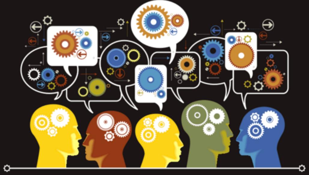 O termo surgiu para designar grupos de especialistas em estratégia e defesa. Hoje, porém, a reunião de pensadores é útil para apontar alternativas aos problemas de uma sociedade cada vez mais complexa.