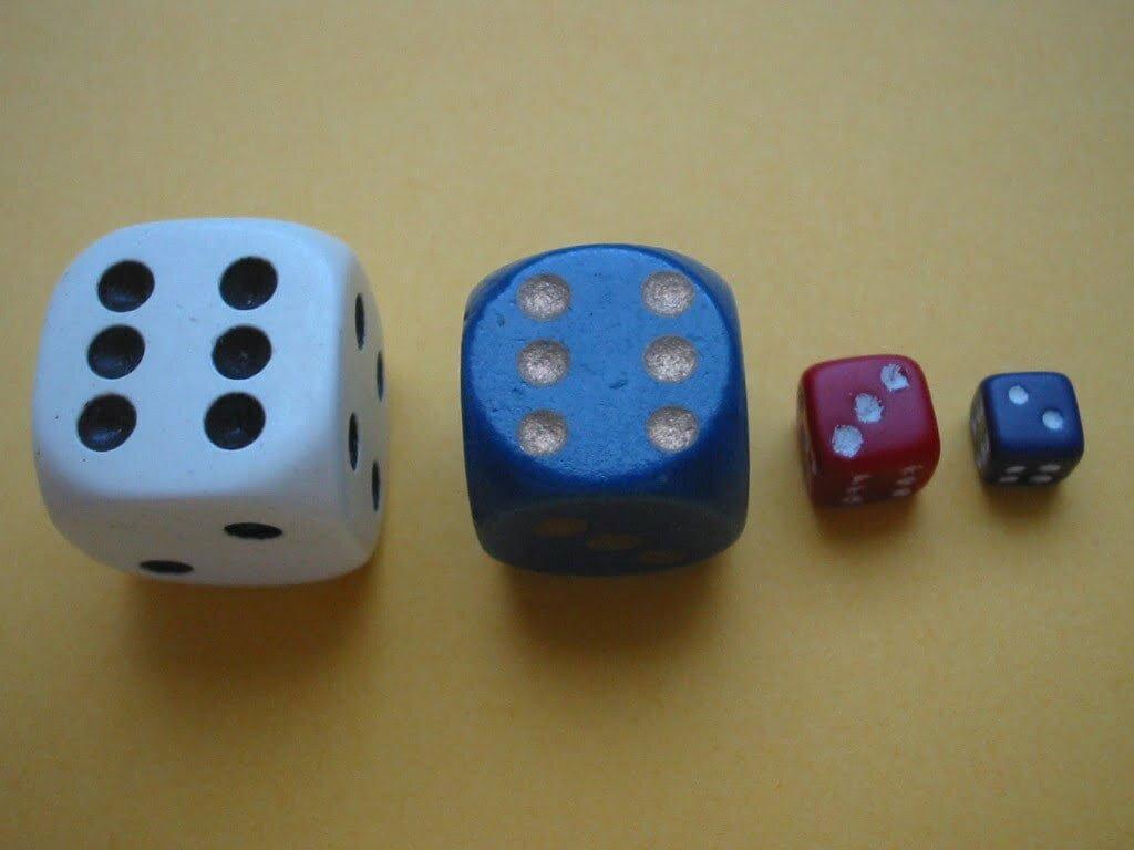 Para o seu negócio não ser engolido, não se esqueça dos leads. (Imagem: Dicemanic - Flickr/ Reprodução)
