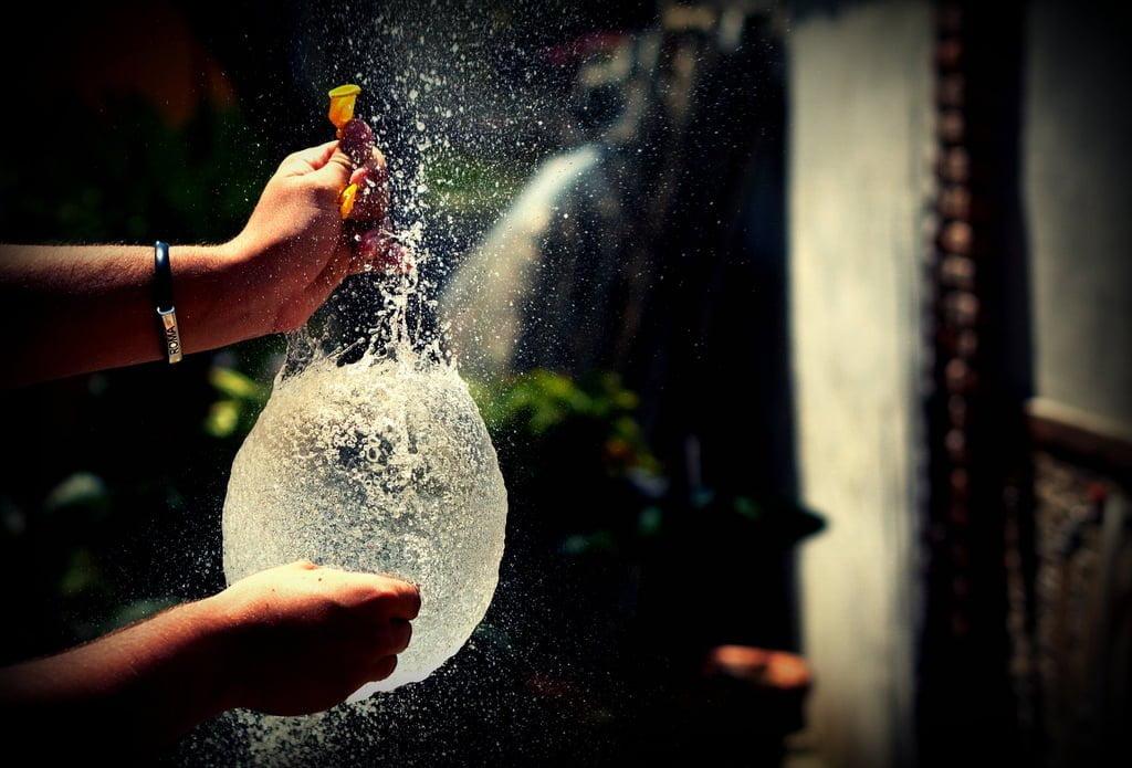 Aproveite cada momento do seu negócio para não perder oportunidades. (Imagem: The ReflexMan - Flickr/ Reprodução)