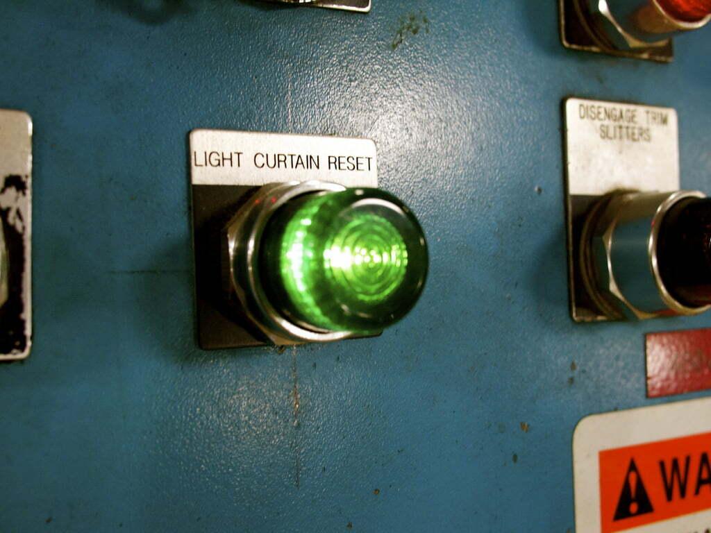Há muitas maneiras de saber se o seu produto tem uma demanda real. (Imagem: Bjorn Watland - Flickr/ Reprodução)
