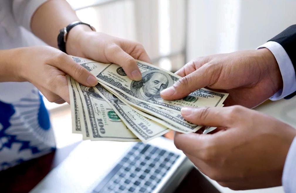Não se trata de milhas: Cashback é um sistema usado nas compras online que devolve parte do valor gasto para o cliente. Parece que não, mas ele faz as vendas aumentarem. Entenda o potencial.