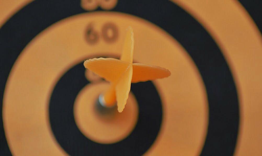 Entenda o que o mercado quer - não quem ele é - para se aproximar dele. (Foto: Pic Basement - Flickr/Reprodução)