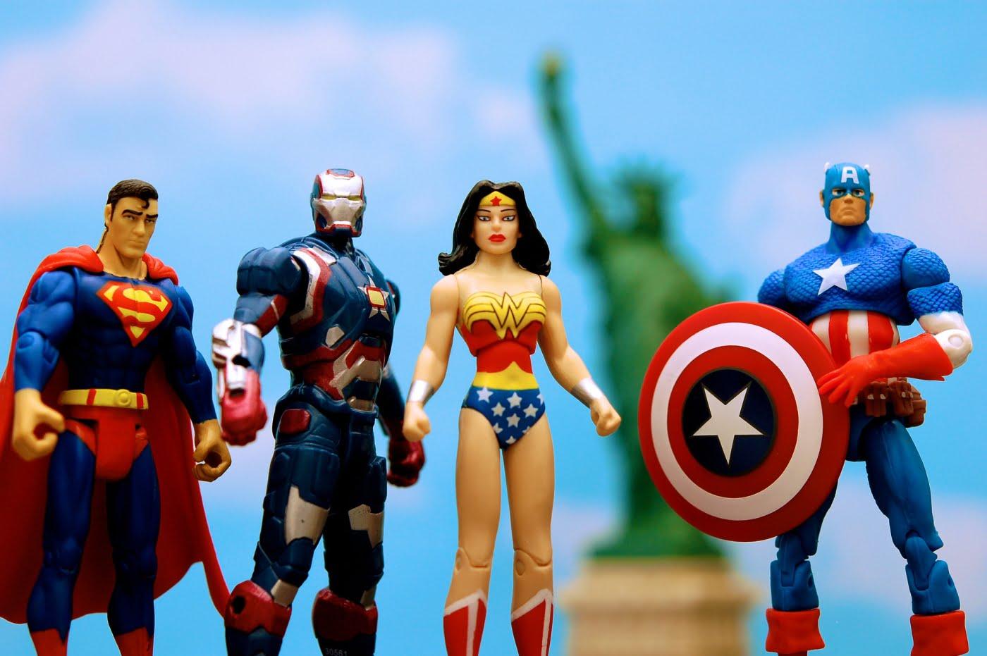 Existem quatro tipos de conselheiros nas startups e os CEOs devem aprender a lidar com eles. (Imagem: JD Hancok - Flickr/Reprodução)