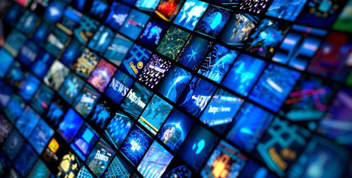 Assistir filmes e séries por streaming já não é novidade. Entenda como isso afeta o mercado (imagem: reprodução Yourstory).
