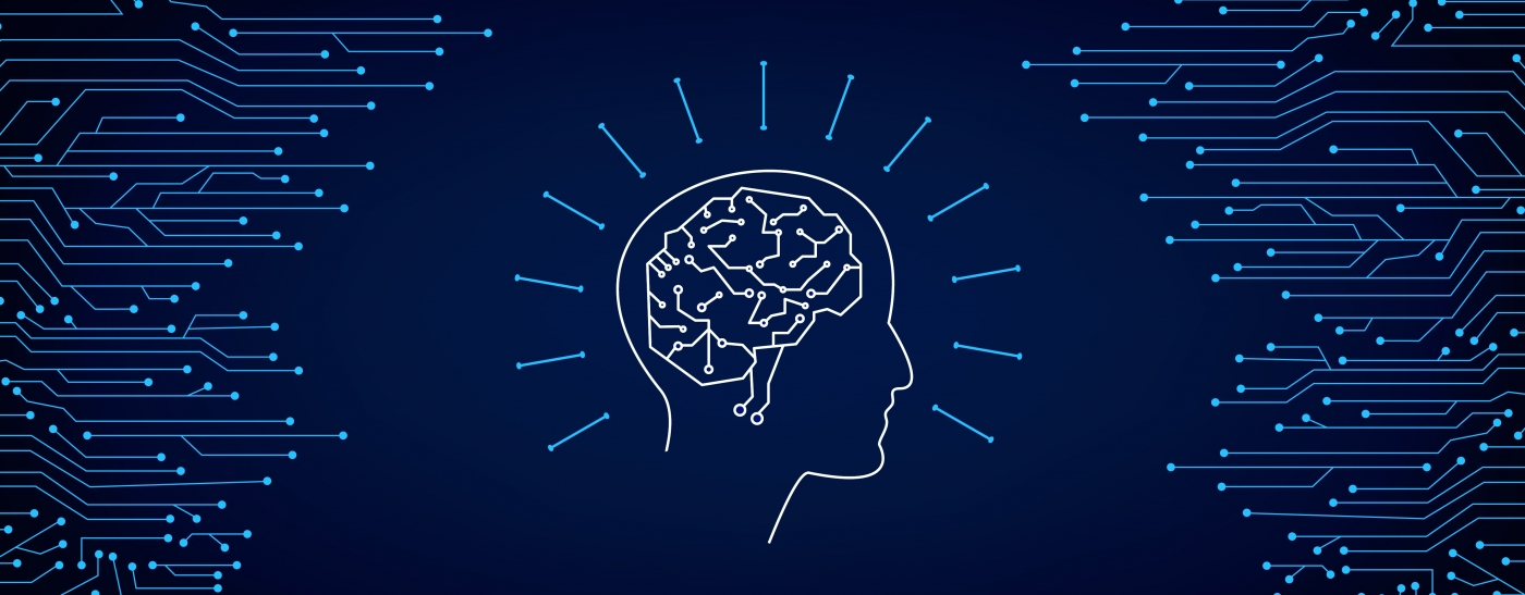 Computação Cognitiva é quando diversos sistemas de Inteligência Artificial se esmeram em reproduzir a maneira humana de aprender novas habilidades ou tomar decisões. É para onde o futuro caminha. Leia.