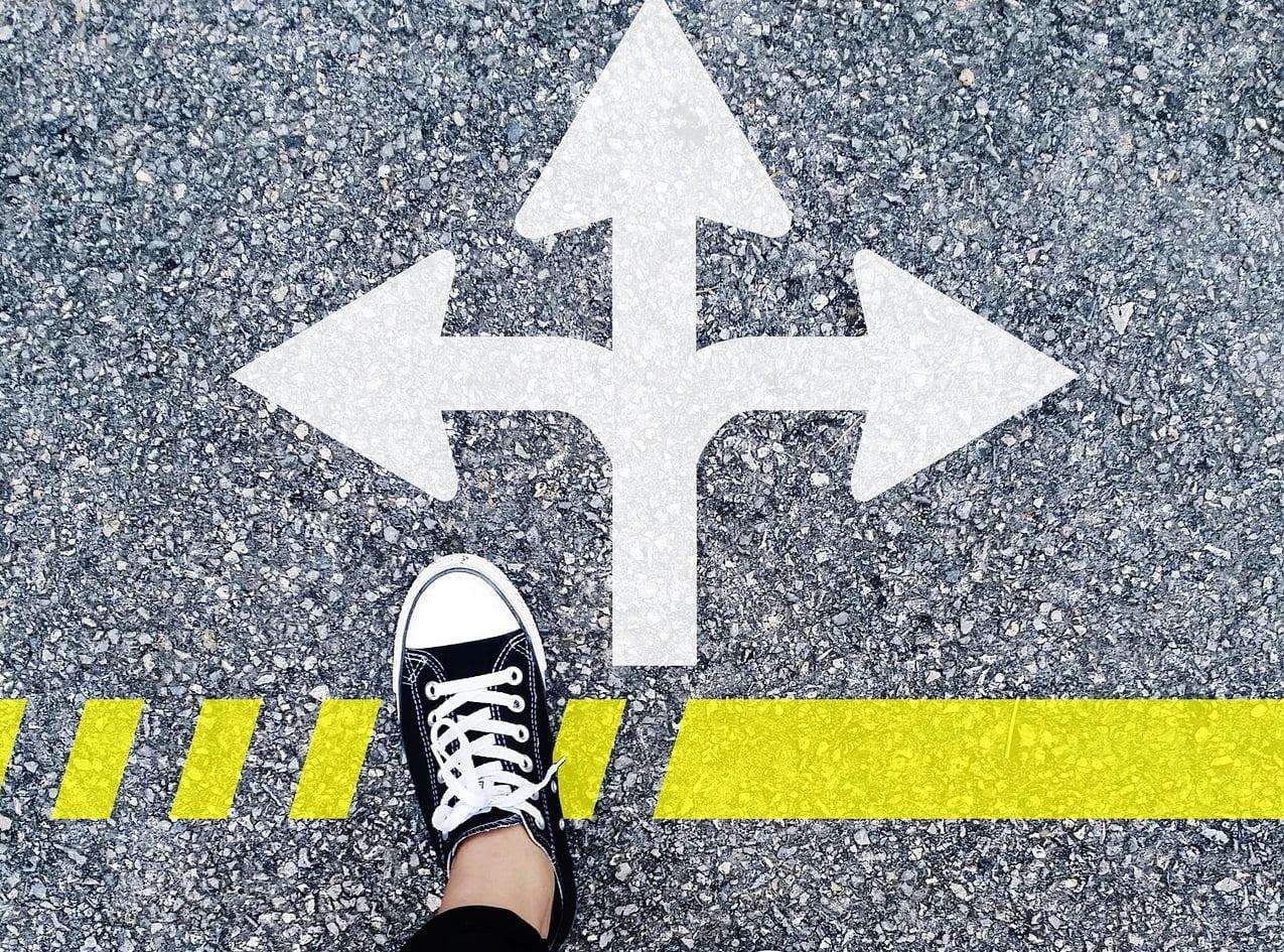 Transforme as incertezas em oportunidades para sua startup (Imagem: Pixabay/Reprodução).