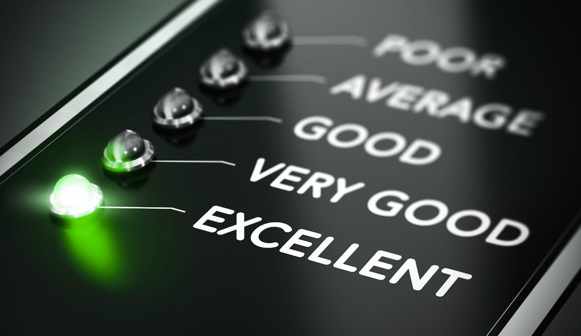 É muito mais que UX, pois se refere à totalidade de interações e sentimentos dos clientes em relação a uma empresa e seus produtos. Customer Experience é sobre relacionamento e fidelização. Entenda.