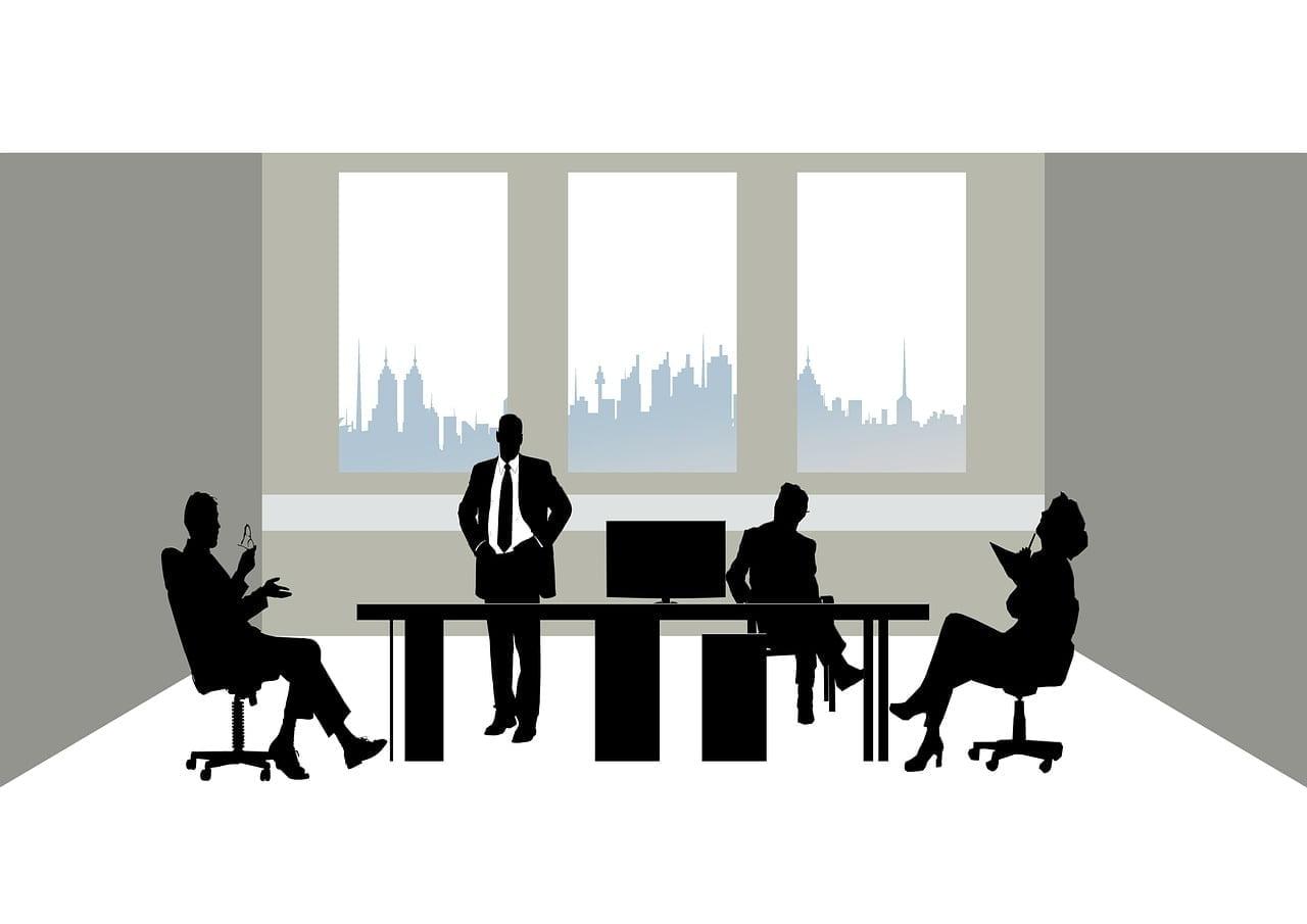 Um CFO freelancer pode bastar dependendo do perfil de seu negócio (Imagem: Pixabay/Reprodução).